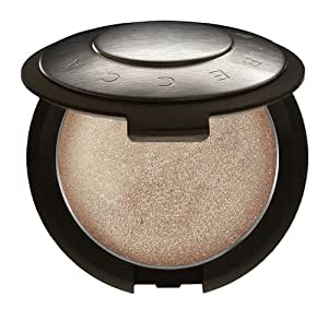 Becca Cosmetics Becca Shimmering Skin Perfector Poured Opal