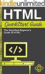HTML: QuickStart Guide - The Simplifi...