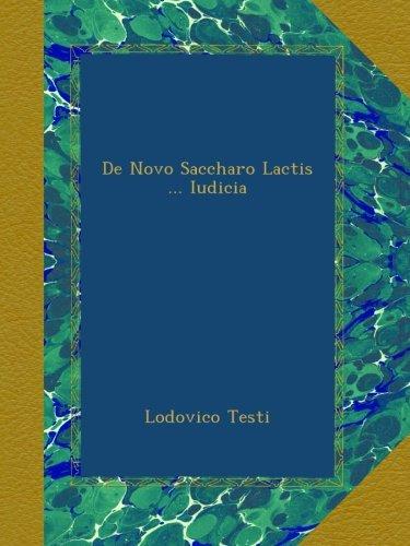 de-novo-saccharo-lactis-iudicia