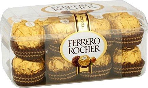 ferrero-rocher-16-chocolates-box-200g-case-of-5