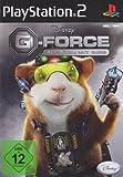 echange, troc G-Force - Agenten mit Biss [import allemand]
