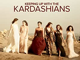 Keeping Up With the Kardashians -Season 9