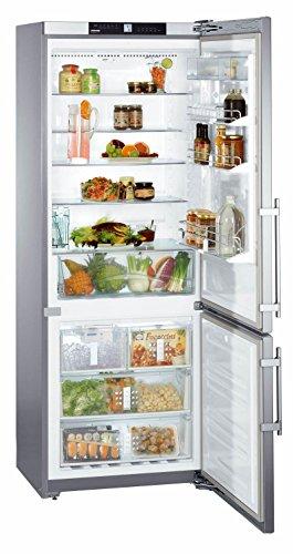 Counter Depth Refrigerator Bottom Freezer