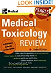 Medical Toxicology Review: Pearls of...