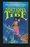 Stations of the Tide