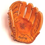 Rawlings XPG6 Heart of the Hide Mickey Mantle 12 Inch Baseball Glove