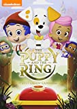 Bubble Guppies: The Puppy and the Ring! (Bilingual)