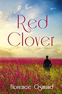 Red Clover by Florence Osmund ebook deal