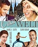 Charlies Welt Band 2: Kaito