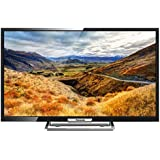 Panasonic 81 cm (32 inches) TH-32C460DX Full HD LED TV (Black)