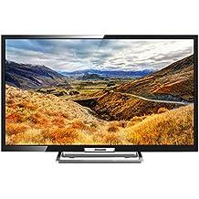Panasonic 81 cm (32 inches) TH-32C460DX Full HD LED TV (Black)