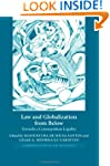 Law and Globalization from Below: Tow...