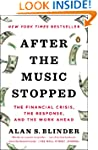 After the Music Stopped: The Financia...