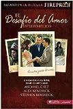 El Desafio del Amor (Love Dare Bible Study) (Spanish Edition)