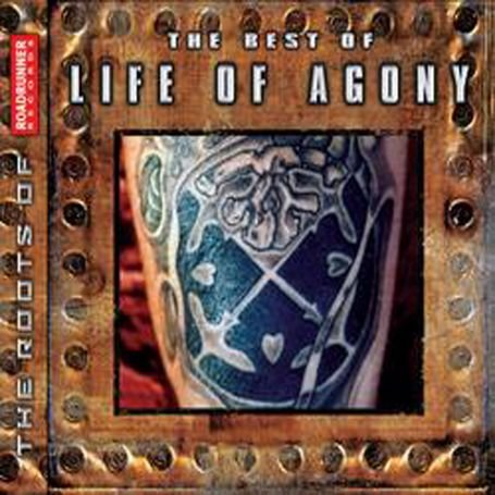 Life Of Agony - Best Of... - Zortam Music