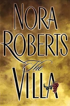 nora roberts ebooks free download pdf