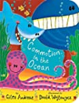 Commotion in the Ocean(Age 2-5)