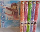 天にひびき コミック 1-6巻セット (ヤングキングコミックス)