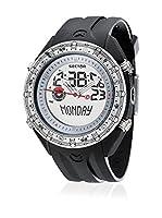 Sector Reloj de cuarzo Unisex Unisex Marathon Master 40 mm