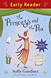 Princess and the Pea (Early Reader)