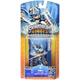 Skylanders Giants: Single Character Pack Core Series 2 Chill