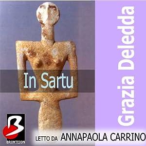 In Sartu Audiobook
