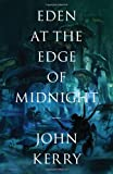 Eden at the Edge of Midnight (The Vara Volumes)