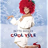 Cool Yuleby Bette Midler