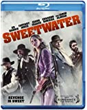 Sweetwater [Blu-ray]