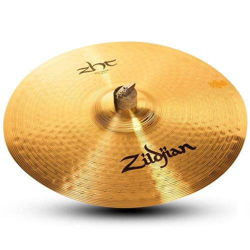 Zildjian Zht 17-Inch Fast Crash Cymbal