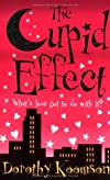 The Cupid Effect