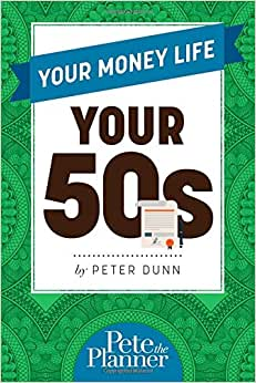 Your Money Life: Your 50s