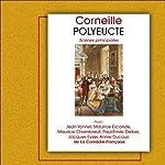 Polyeucte | Pierre Corneille