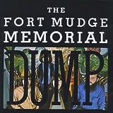 The Fort Mudge Memorial Dump