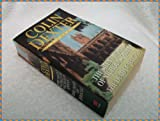 Colin Dexter Omnibus - The Silent World of Nicholas Quinn/The Dead of Jericho (0330439235) by Colin Dexter