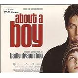 About A Boy (Soundtrack)