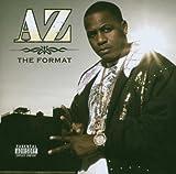 echange, troc Az, A.Z - The Format