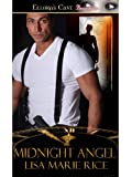 Midnight Angel (Midnight series Book 3)