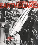 Earthquake! A Post-Biblical View (3211836438) by Woods, Lebbeus