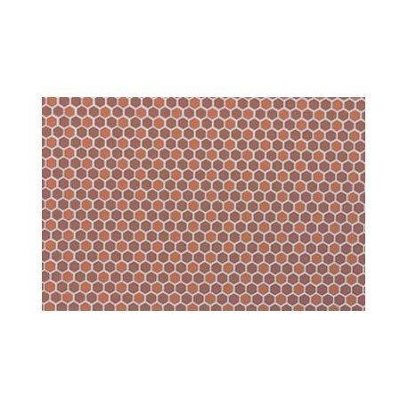 dollhouse-tile-hexagons-12-x-16-dark-terra-cotta-terra-cott