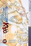 Samurai Deeper Kyo Volume 32 (142780222X) by Akimine Kamijyo