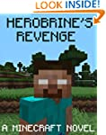 Legend of Herobrine 2: Herobrine's Re...