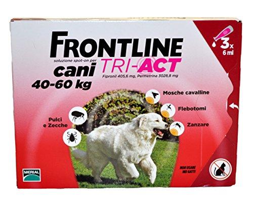 frontline-tri-act-40-60-kg-antiparasitario-para-perros-de-talla-extra-grande
