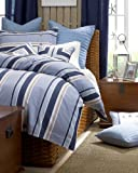 Harbor House Westport Full/Queen Duvet Cover Mini Set