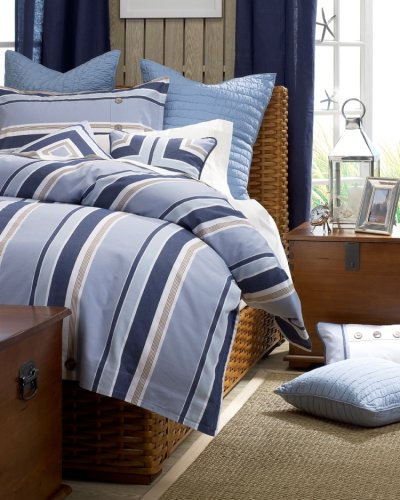 Harbor House Westport Duvet Cover Mini Set