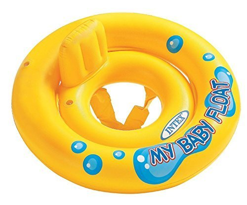 my-baby-float-swimming-pool-infant-chair-lounge-with-backrest