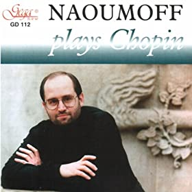 Mazurka Op.67, No.3