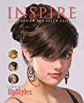 INSPIRE Vol. 63: Upstyles, Bridal & Special Occasion Hair