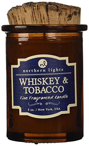 northern-lights-candles-spirit-jar-candle-5-oz-whiskey-tobacco