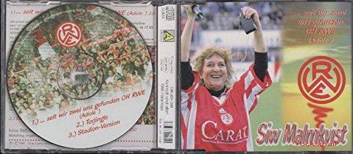 seit-wir-zwei-uns-gefunden-oh-rwe-single-cd